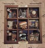 American Pastime - Three Dog Night