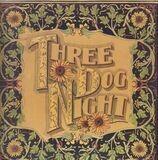 Seven Separate Fools - Three Dog Night