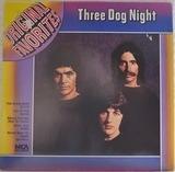 Original Favorites - Three Dog Night
