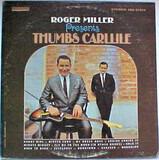 Thumbs Carllile