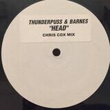 Thunderpuss