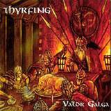 Valdr Galga - Thyrfing