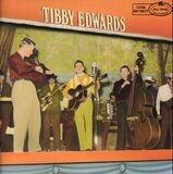 Tibby Edwards