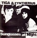 Tiga & Zyntherius