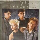 'Til Tuesday