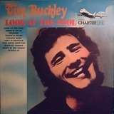 Look at the Fool - Tim Buckley