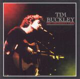 The Copenhagen Tapes - Tim Buckley