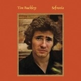 Sefronia - Tim Buckley
