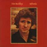 Sefronia - Tim Buckley