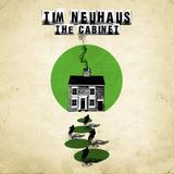 Cabinet - Tim Neuhaus