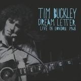 Dream Letter (Live In London 1968) - Tim Buckley