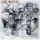 Reviviscence (Liber Secundus) - Time Machine