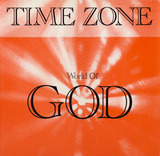World Of God - Time Zone