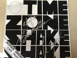 Shake Frappé - Time Zone