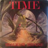 Shaker Shake - Time