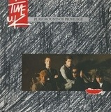 Time U.K.