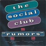 Rumors - Timex Social Club