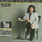 Dance Little Lady (Original 87 Version) - Tina Charles