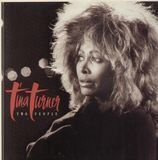 Two People - Tina Turner