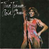 Acid Queen - Tina Turner