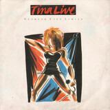 Nutbush City Limits - Tina Turner