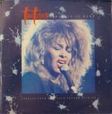 Paradise Is Here - Tina Turner