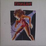 Tina Live In Europe - Tina Turner