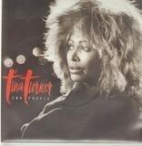Two People - Tina Turner