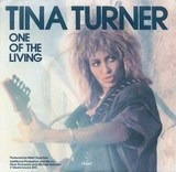 One Of The Living - Tina Turner