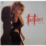 Typical Male (Dance Mix) - Tina Turner