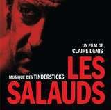 LES SALAUDS - TINDERSTICKS