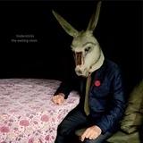 The Waiting Room (vinyl) - Tindersticks
