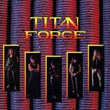 Titan Force (ltd.Vinyl) - Titan Force
