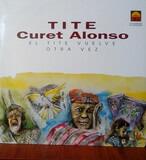 C. Alonso Curet