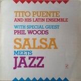 Tito Puente & His Latin Ensemble