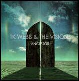 TK Webb & the Visions