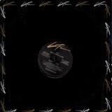 Ain't 2 Proud 2 Beg ' Ben Liebrand Remixes' - Tlc