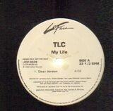 My Life - Tlc