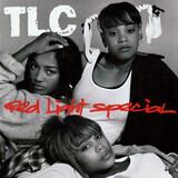 Red Light Special - Tlc