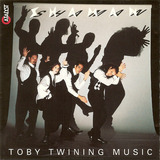 Toby Twining Music