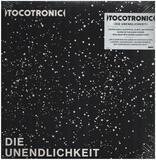 Die Unendlichkeit - Tocotronic