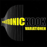 KOOK Variationen - Tocotronic