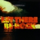 Let There Be Rock - Tocotronic