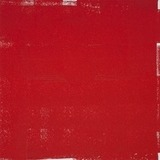 Tocotronic (Das Rote Album) - Tocotronic