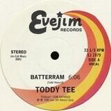 Toddy Tee