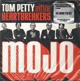 Mojo - Tom & Heartbreaker Petty