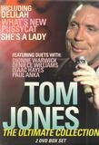 The Ultimate Collection - Tom Jones
