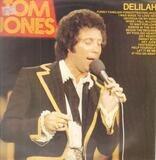 Delilah - Tom Jones