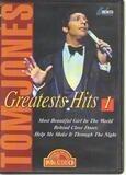 Greatest Hits - Tom Jones