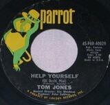 Help Yourself - Tom Jones